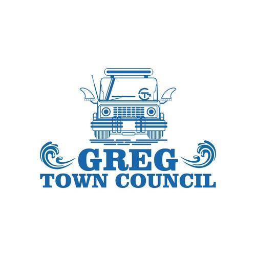 Greg Town Council