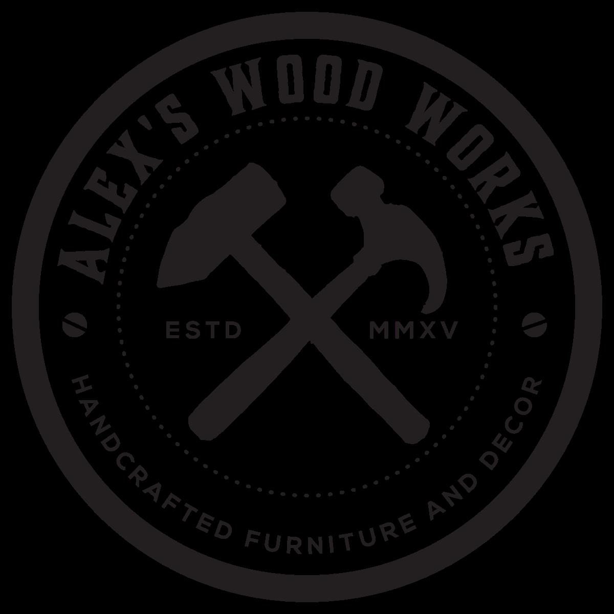Logo Edit
