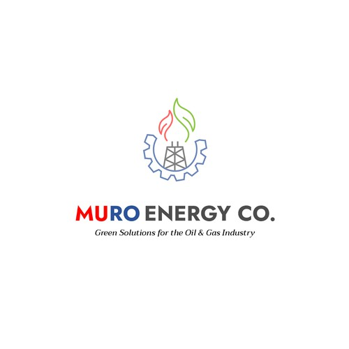 MURO Energy Co. (Oil & Gas Industry)