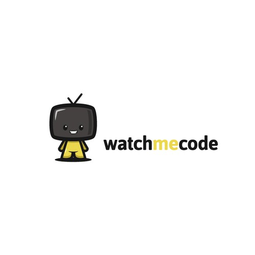 Show the benefits of learning from an expert software developer at WatchMeCode