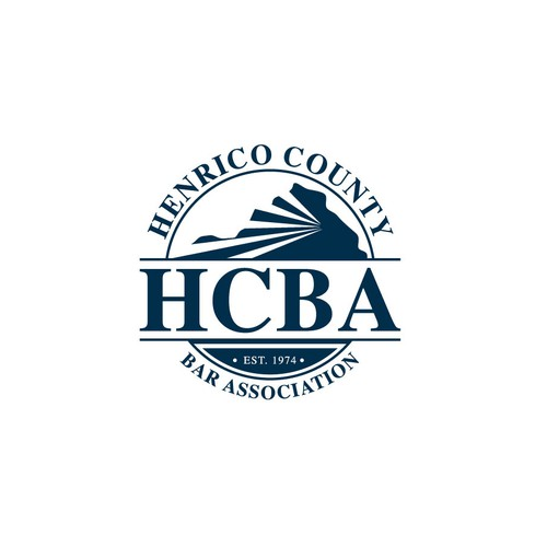 HENRICO COUNTY BAR ASSOCIATION