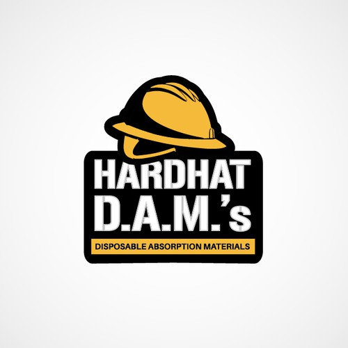 Hard Hat DAMs