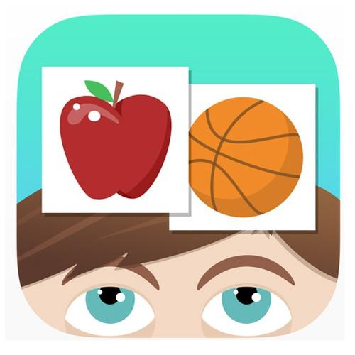 Award Winning iPad App - Seeking New App Icon