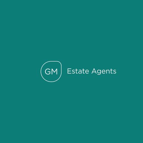 GM ESTATE AGENTS