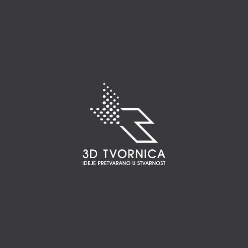 3D Tvornica (3D Factory)