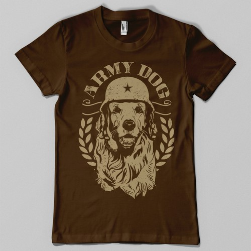 Dog/Cat T-shirt Designs