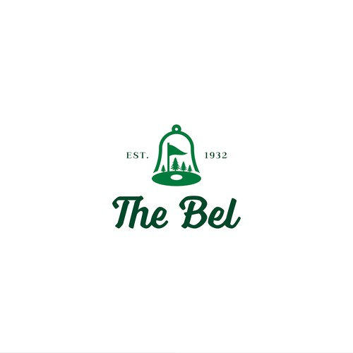 The Bel Golf Club