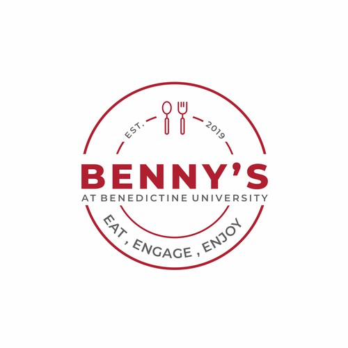 BENNY'S at Benedictine University