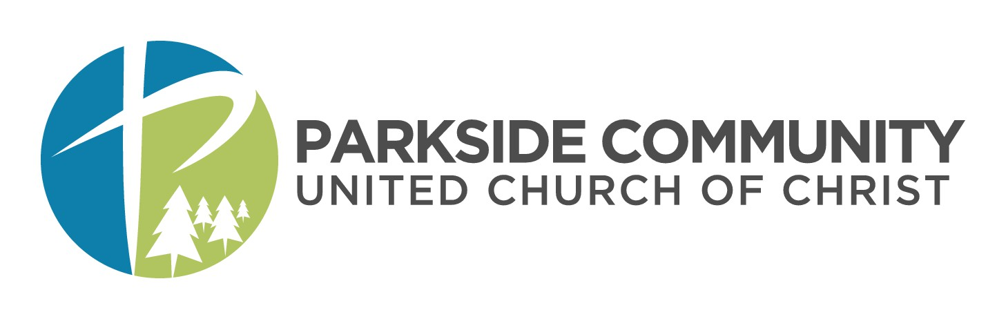 Help us rebrand ourselves and convey what a great church this is!