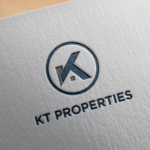 KT PROPERTIES