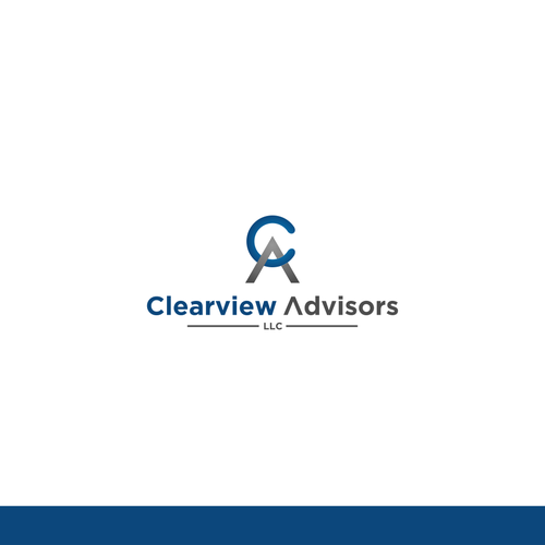 Clearview Advisors.