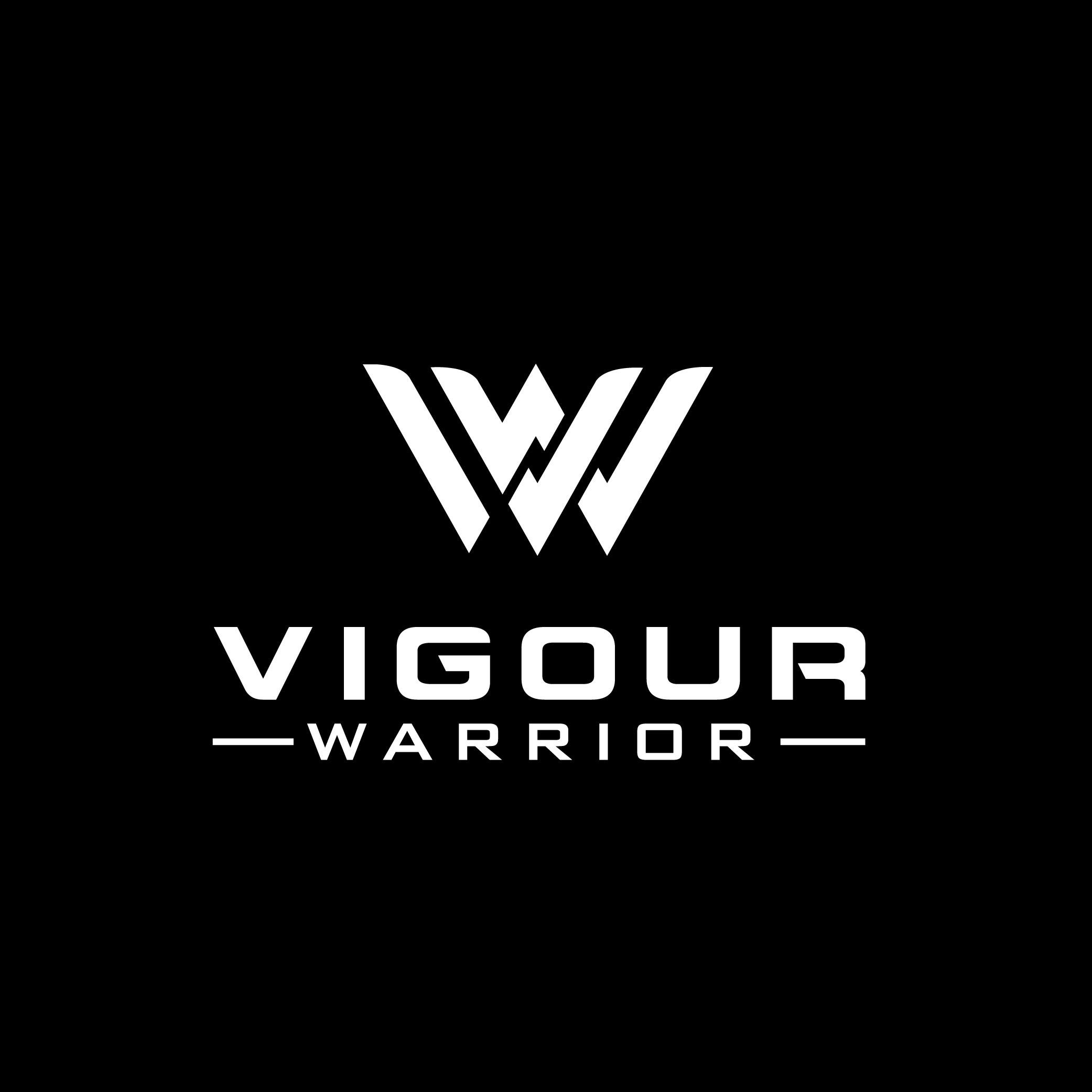 Vigour Warrior