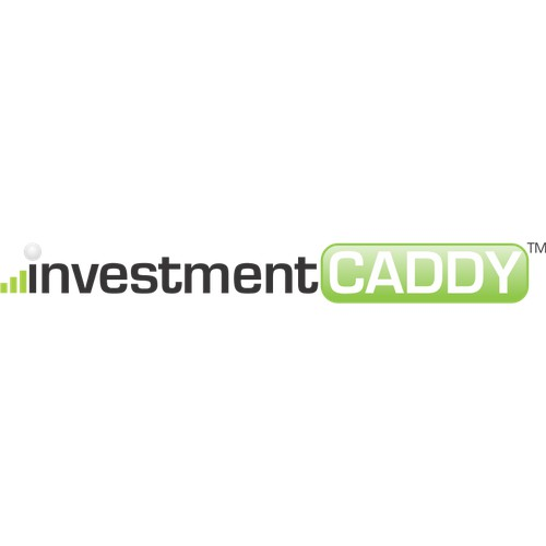 New logo wanted for Investment Caddy