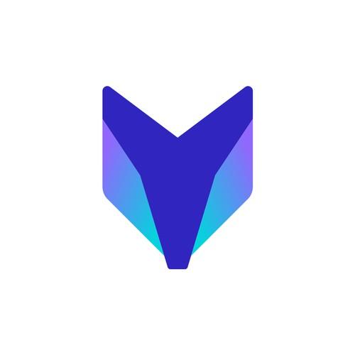 WYSEFOX