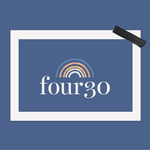 Four 30