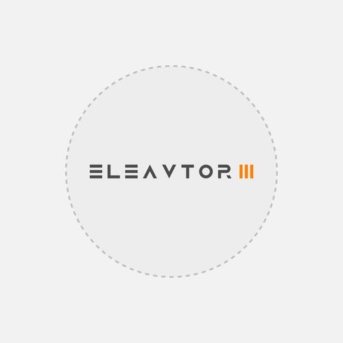 Eleavtor3