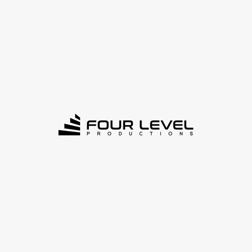 Four Level Productions