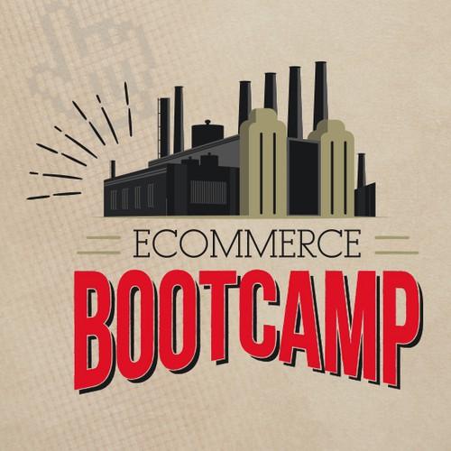 Logo | Ecommerce Bootcamp