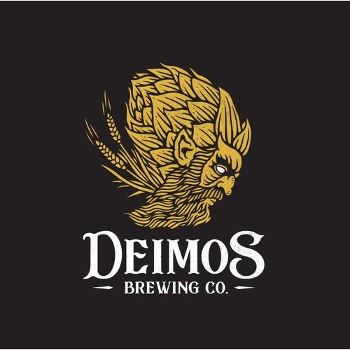 Deimos Brewing Co.
