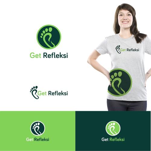 Get Refleksi