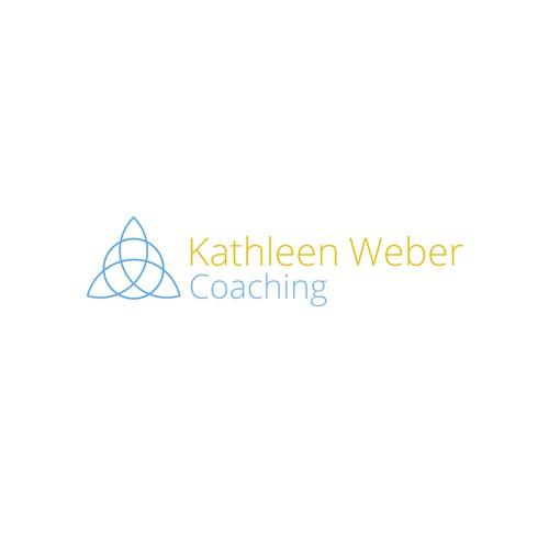 Kathelln Weber Coaching