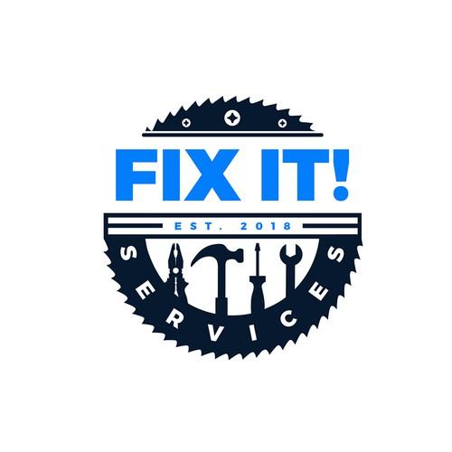 Fix It! Services