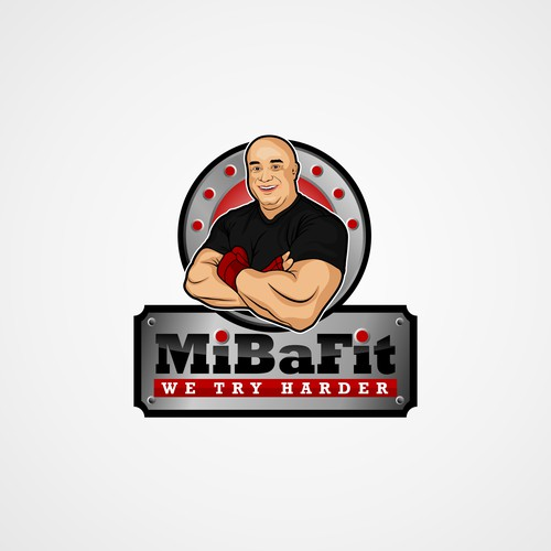 mibafit