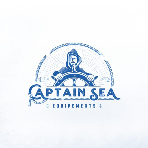 Captain Sea Equipements