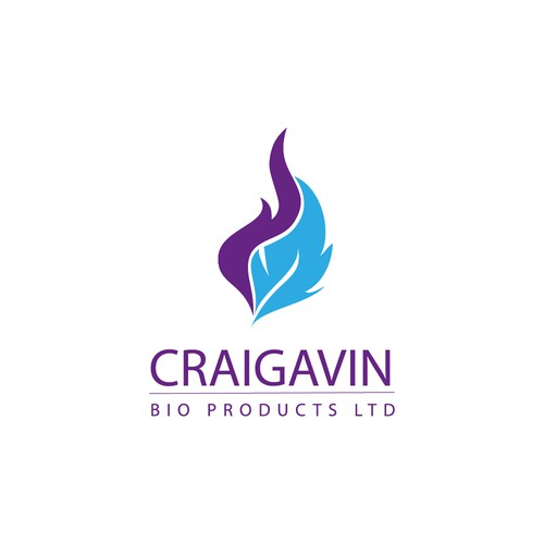 Craigavin Bio Products Ltd