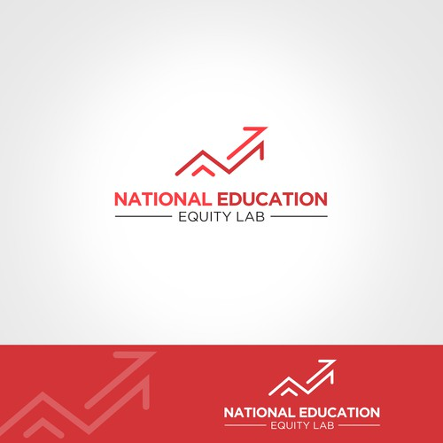 National Education Equity Lab