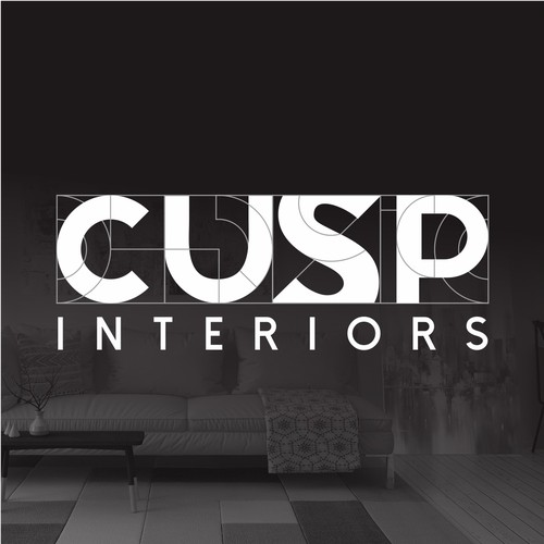 CUSP Interior Logo