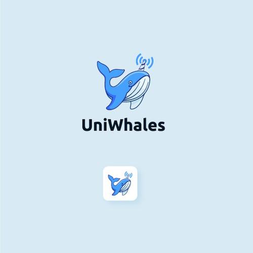 UniWhales