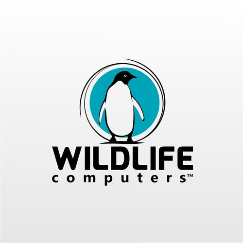wlid life computers