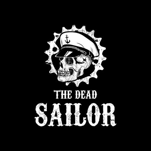 the dead sailor
