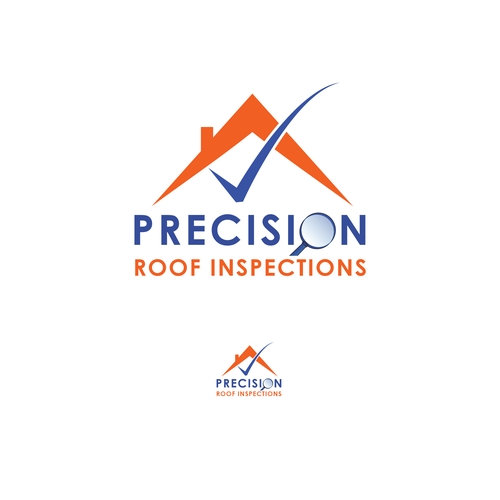 Precision Roof Inspection