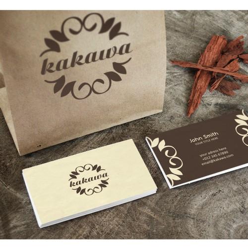 cocoa company