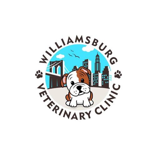 Williamsburg Veterinary Clinic