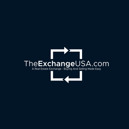The exchange USA