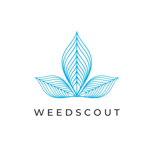 weedscout