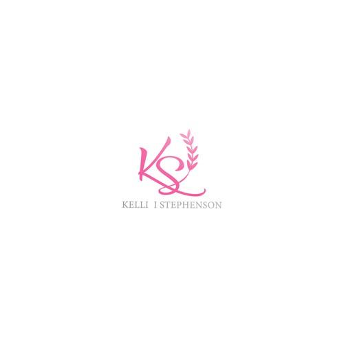 KELLI STEPHENSON