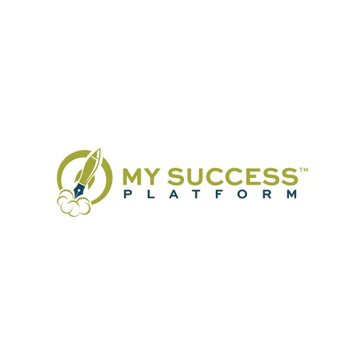 My Success platform logo