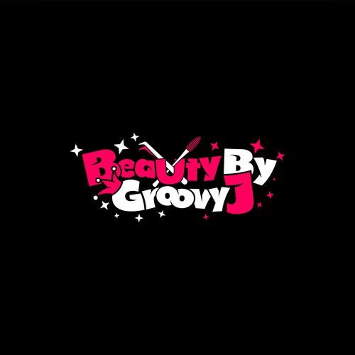 BeautyByGroovyJ