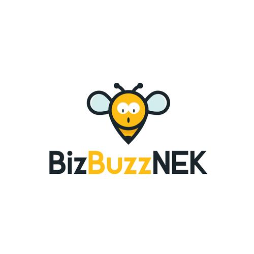 map pin bee