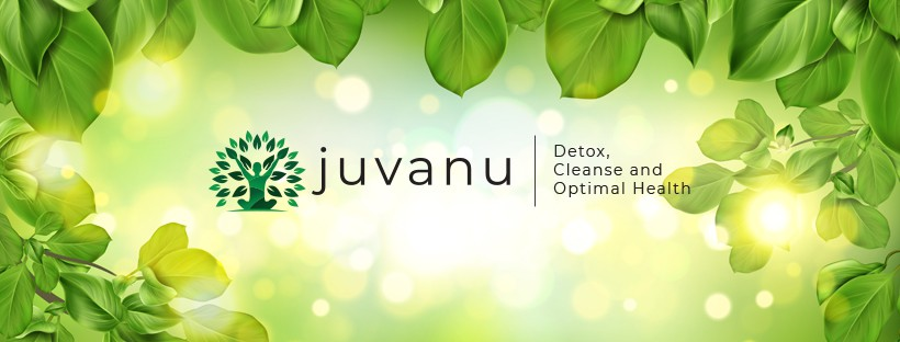 Need Logo for a new line of health detox products!