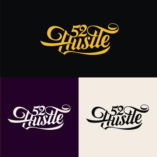 52 Hustle