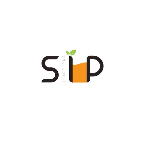SIP Juice Bar