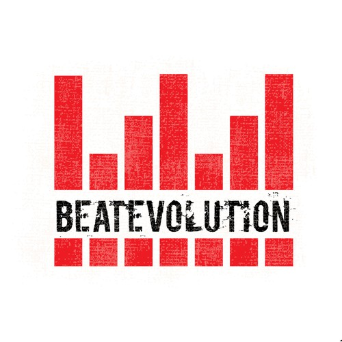 Beatevolution logo