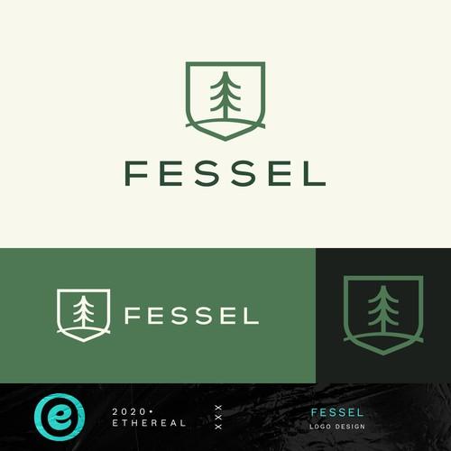 Fessel