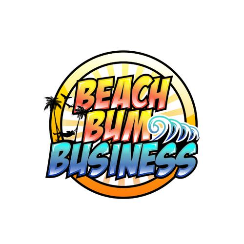 Beach Bum Business