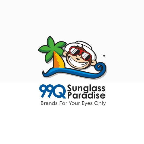 99Q Sunglass Paradise